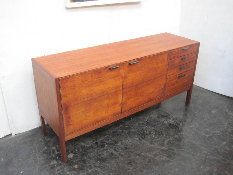 Meredew rosewood sideboard